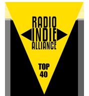 top-40-750px-george-fi